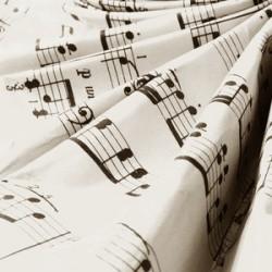 Teoria – solfeggio – armonia