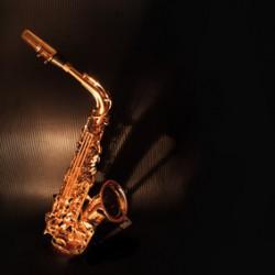 Sax e Tromba