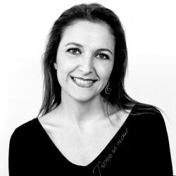 Giuliana Lostia