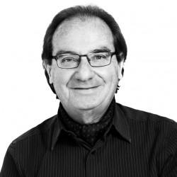 Raffaele Podda