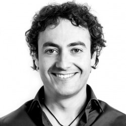 Alessandro Loddo