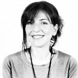 Stefania Secci