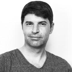 Marco Gagliega
