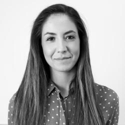 Silvia Spiga