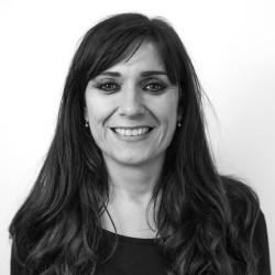 Monica Ghiani
